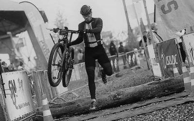 Triatlon: een nieuwe uitdaging