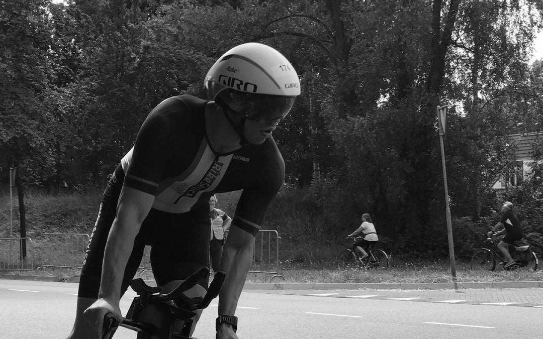 20 (!) tips voor een geslaagde triatlon
